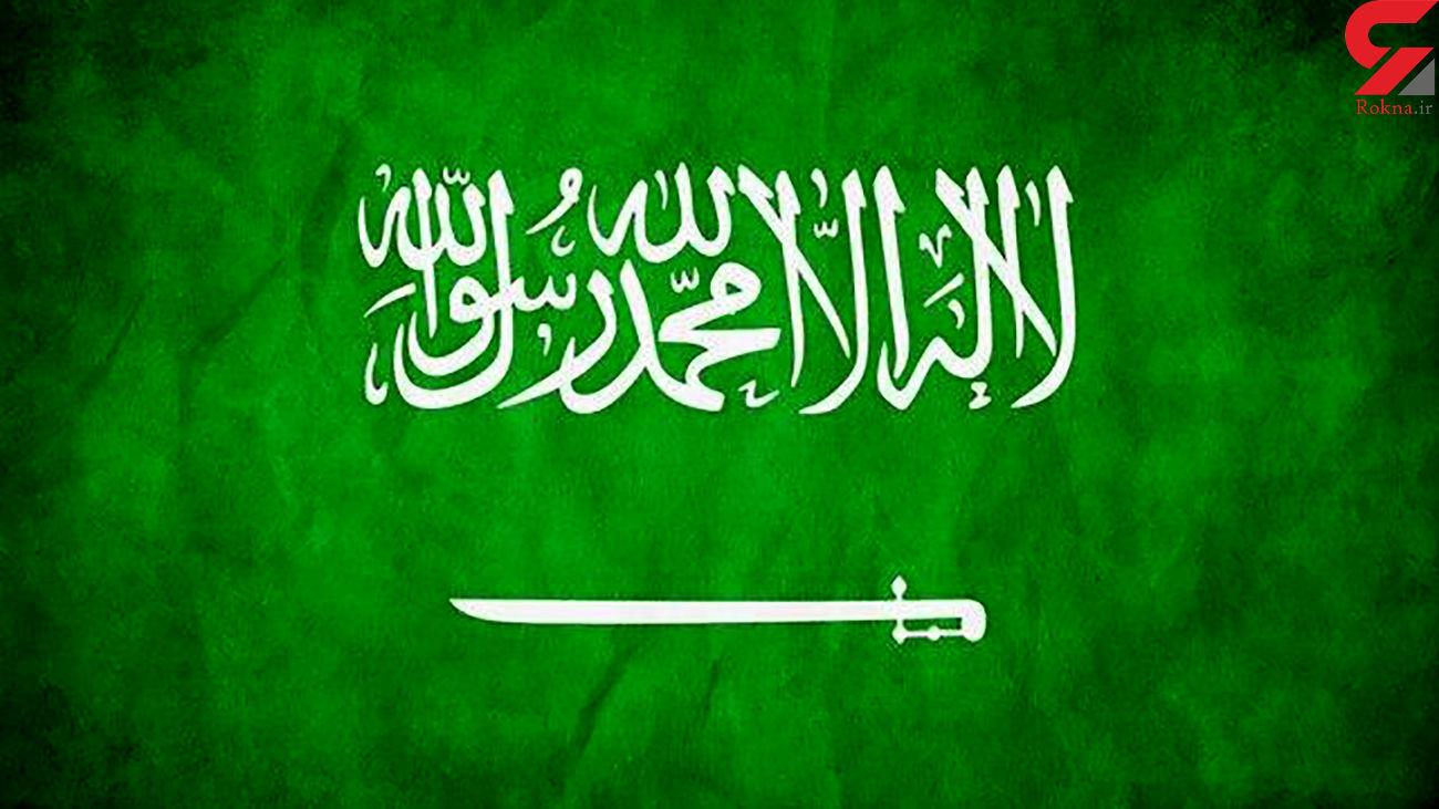 شرط عربستان برای تشکیل دولت فلسطینی؛ چانهزنی یا دشمنی با اسراییل؟