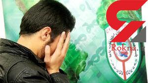 بازداشت در «میتینگ ماشین بازهای تبریز»