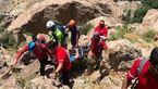 3 زن تهرانی از حوادثی تلخ جان سالم به در بردند