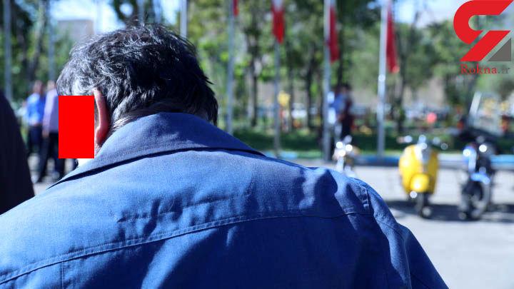 پرستو صالحی ازدواج کرد + بیوگرافی و عکس