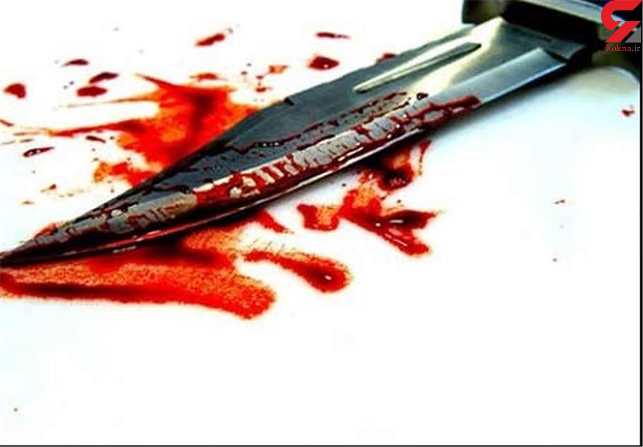 سوء قصد به جان بازپرس ویژه قتل تهران / شب گذشته رخ داد