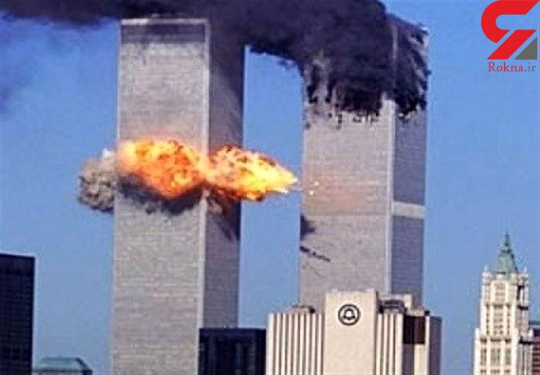افراد مشهوری که در حادثه 11 سپتامبر تا پای مرگ رفتند + عکس