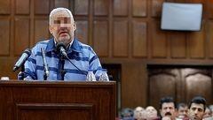 حکم متهمان پرونده ثامنالحجج صادر شد