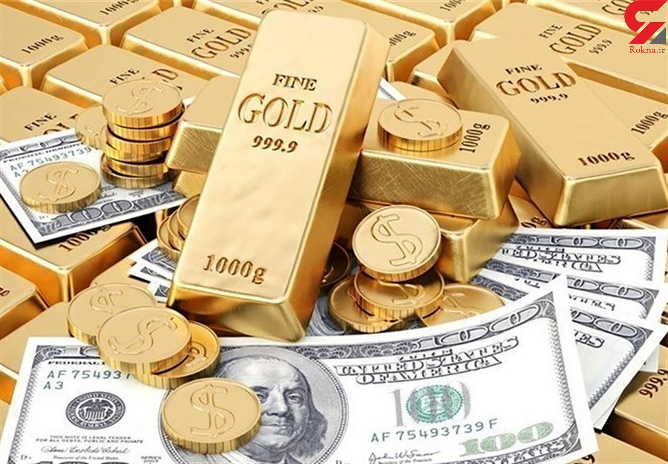 قیمت سکه زیر ۱۰ میلیون تومان تثبیت شد