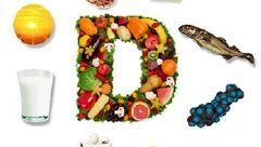 کمبود ویتامین دی در بدن را با این خوشمزه ها جبران کنید