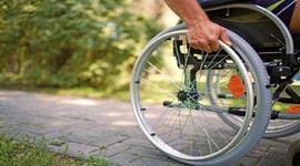 واریز ۴۸۰ هزار تومان به حساب معلولان شدید