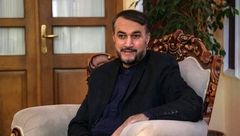 ایران با اقتدار از امنیت ملی خود و امنیت جمعی منطقه دفاع می کند