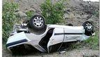 حادثه مرگبار در شهر ساحلی سلمانشهر