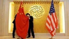 هشدار چین به آمریکا: ارز را سیاسی نکنید