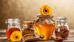 یک قاشق عسل قبل از خواب بخورید!