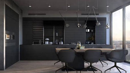 آشپزخانه6