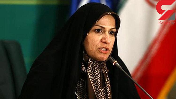 فرزندان ۱۵ هزار خانوار زن ایرانی با همسر خارجی نیازمند اسناد هویتی هستند