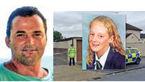 معمای قتل دختر 16 ساله در تعمیرگاه متروکه +عکس
