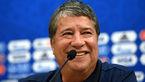 سرمربی تیم پاناما در جام جهانی پرونده زن آزاری دارد !+  عکس