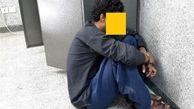 دستگیری سارق اماکن خصوصی در لرستان