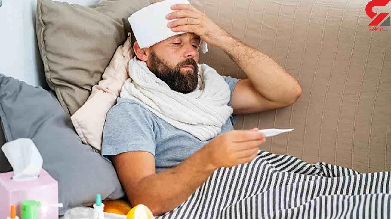 مدت قرنطینه کرونا را میتوان از ۱۴ روز به ۷ یا ۱۰ روز کاهش داد