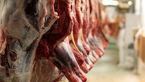 بزودی گوشت کیلویی 31 هزار تومان می شود