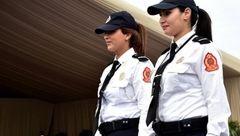 شاه مغرب خدمت سربازی را برای دختران هم اجباری کرد