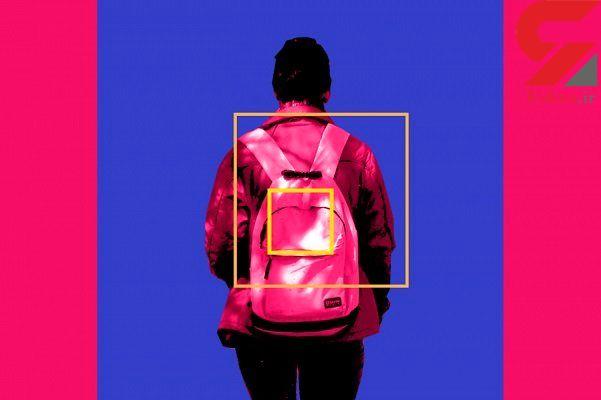 این فناوری مانع از کشتار در مدارس می شود