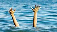 غرق شدن 3 نفر از اعضای یک خانواده در تالش