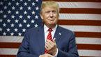 موعد دومین امضای برجامی ترامپ فرا رسید