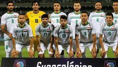 عراق بدون بشار رسن رو در روی عربستان