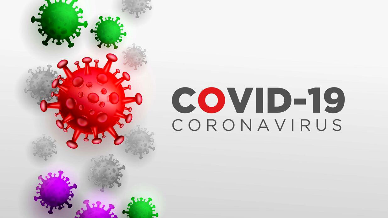 COVID-19 daily hospitalization in Iran drop to below 2000