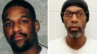 Dustin Higgs: US death row prisoner executed 4 days before Trump leaves office