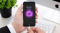 چرا گوشی موبایل مان دیر شارژ می شود؟