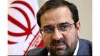 عباسی به نفع رئیسی از انتخابات 1400 کنار کشید