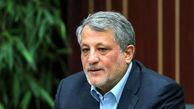 محسن هاشمی: کشته های کرونایی در تهران به 100 نفر روز نزدیک می شود