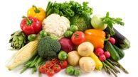 چرا رژیم گیاهخواری برای کودکان ممنوع است