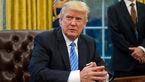 ترامپ داعشی ها را موش کثیف و برجام را یکی از بدترین توافقها دانست