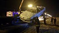مرگبار ترین ماه سال در ایران کدام ماه است؟ + جزییات باورنکردنی!