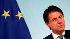 کابینه ایتالیا برای بررسی بودجه تشکیل جلسه میدهد