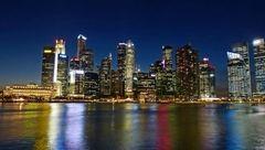 بزرگترین شهر  روی کره زمین!