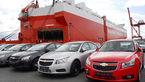 موافقت مجلس با دریافت مالیات ویژه از واردکنندگان خودرو