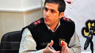 اتفاق وحشتناک برای 15 زن و مرد تهرانی در پاسداران تهران