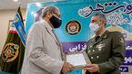 تجلیل سرلشکر موسوی از حماسه آفرینان عملیات آزادسازی خرمشهر