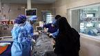 بیمار 79 ساله رفسنجانی کرونا را شکست داد