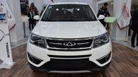 رونق بازار دست دوم خودروهای چینی / واقعیتی که روزی باورش سخت بود!