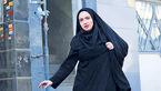 گلاره عباسی: به جز «شهرزاد» کار دیگری ندارم!