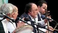 درد دل های محمدرضا شاهنوری ، آخرین میراثدار موسیقی دیلمان کشورمان