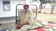 یک زن 128 ساله روس مسن ترین انسان روی زمین لقب گرفت!