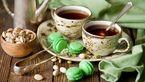 خاصیت چای های شفابخش را بشناسید