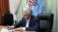 وزیر علوم از هیئتهای دانشجویی در اجرای باشکوه مراسم عزاداری محرم قدردانی کرد
