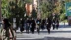 ۹۰۰ میلیارد تومان اعتبار به دانشگاهها تخصیص داده میشود