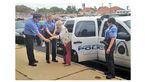 زن 102 ساله دستگیر و به زندان رفت / آرزویی که به سلول انفرادی ختم شد
