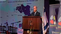 نتانیاهو: تلآویو برای بقای خود هر کاری انجام میدهد