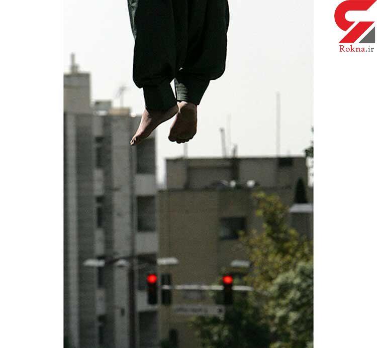 حوادث پرسروصدا چه تأثیری بر محله معروف غرب تهران میگذارند؟